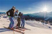 SkiareaCampiglio Folgarida&Marilleva Winter 34