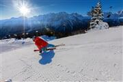 SkiareaCampiglio Folgarida&Marilleva Winter 35