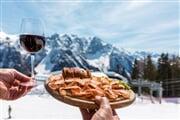 SkiareaCampiglio Folgarida&Marilleva Winter 36