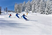 SkiareaCampiglio Folgarida&Marilleva Winter 37