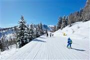 SkiareaCampiglio Folgarida&Marilleva Winter 38