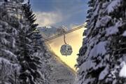 SkiareaCampiglio Folgarida&Marilleva Winter 39