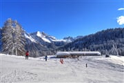 SkiareaCampiglio Folgarida&Marilleva Winter 41