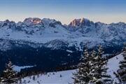 SkiareaCampiglio Folgarida&Marilleva Winter 42