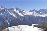 SkiareaCampiglio Folgarida&Marilleva Winter 44