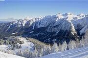 SkiareaCampiglio Folgarida&Marilleva Winter 45