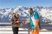 Apres Ski  Paganella Trentino Dolomiti di Brenta Ph. Hollywood (5)