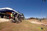 paganella Bike Park (2)