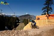 Paganella Bike Park (3)