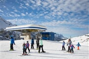 Inverno PassoTonale pista Valena Icaro DSC4794