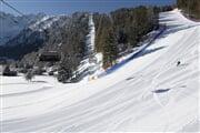 Inverno Pontedilegno sci piste 200306 RudySignorini 1 (2)