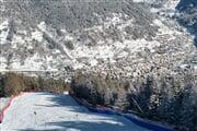 Inverno Pontedilegno sci piste paese 200306 RudySignorini 1 (8)