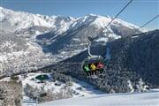 Inverno Pontedilegno sci piste paese seggiovia 200306 RudySignorini 1 (7)