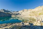 Pontedilegno Tonale GhiacciaioPresena laghi
