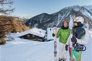 Foto Marco Corriero Skiarea Peio inverno 2014  (14)