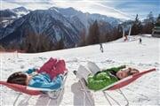 Skiarea Peio inverno 2014 o M.Corriero (117)