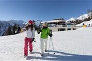 Skiarea Peio inverno 2014 o M.Corriero (137)