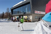 Skiarea Peio inverno 2014 o M.Corriero (23)