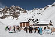 Skiarea Peio inverno 2014 o M.Corriero (60)