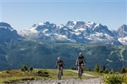 Bike Dolomiti di Brenta                Ph  M.Mondini