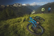 Bike Ph. Story traveller