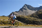 PontedilegnoTonale Bike 4
