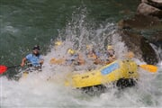 Rafting Ph Rafting Center Val di Sole  (1)