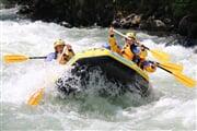 Rafting Ph Rafting Center Val di Sole  (5)