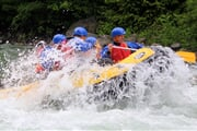 Rafting Ph Trentinowild (1)