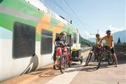 Treno+bike Ph Rotwild