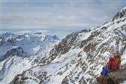 Skiarea Pejo   2017 Ph CasparDiederik  (17)