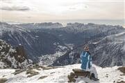 Skiarea Pejo   2017 Ph CasparDiederik  (22)