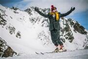 Skiarea Pejo  inverno 2018 ph tommaso prugnola  (1)