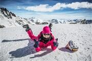 Skiarea Pejo  inverno 2018 ph tommaso prugnola  (5)