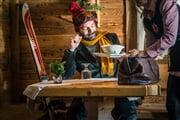 Skiarea Pejo  inverno 2018 Rifugio Scoiattolo ph tommaso prugnola  (2)