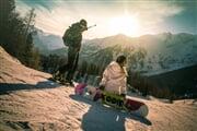 Skiarea Pejo inverno 2018 ph tommaso prugnola