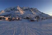Skiarea Ponte di Legno Tonale Ph Brianimage  (1)