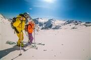 Skiarea Pontedilegno Tonale Freeride ph Tommaso Prugnola  (3)