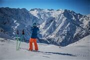 Skiarea Pontedilegno Tonale ph Tommaso Prugnola (25)