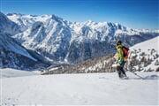 Skiarea Pontedilegno Tonale ph Tommaso Prugnola (26)