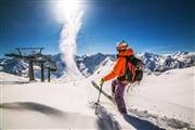 Skiarea Pontedilegno Tonale ph Tommaso Prugnola (27)