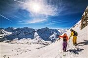 Skiarea Pontedilegno Tonale ph Tommaso Prugnola (29)