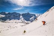 Skiarea Pontedilegno Tonale ph Tommaso Prugnola (30)