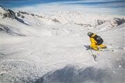 Skiarea Pontedilegno Tonale ph Tommaso Prugnola (33)