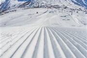 Skiarea Pontedilegno Tonale ph Tommaso Prugnola (37)
