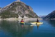 Lake Copy Roby Trab (6)