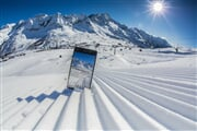 Skiarea Pontedilegno Tonale ph Tommaso Prugnola (38)