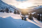 Skiarea Pontedilegno Tonale ph Tommaso Prugnola
