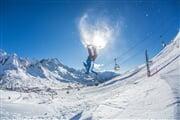 Snowboard Skiarea Pontedilegno Tonale ph Tommaso Prugnola  (3)