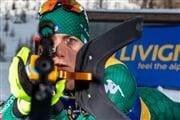 Biathlon Copy Fabio Borga (10)